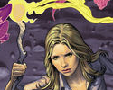 7/19 Buffy 11.09 (Dark Horse) - Click to discuss this issue