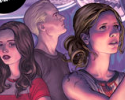 8/30 Buffy 11.10 (Dark Horse) - Click to discuss this issue