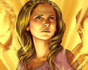 10/25 Buffy 11.12 (Dark Horse) - Click to discuss this issue