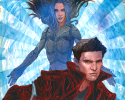 2/15 Angel & Faith 11.02 (Dark Horse) - Click to discuss this issue