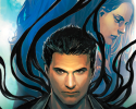 12/20 Angel 11.12 (Dark Horse) - Click to discuss this issue
